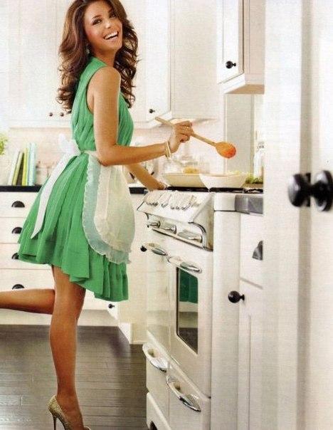 советы домохозяйкам - Самое интересное в блогах
