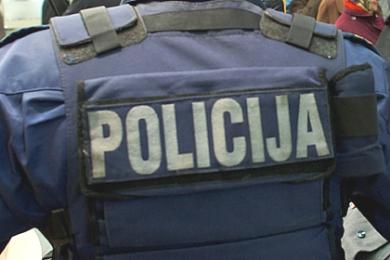 Латвия - арест последовательницы Брейвика, (390x260, 77Kb)