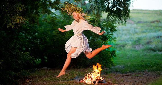 Культ. обряды. ритуалы