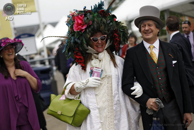 парад шляпок на королевских скачках в англии фото/4171694_modnie_jenskie_shlyapki_na_Royal_Ascot (670x447, 84Kb)