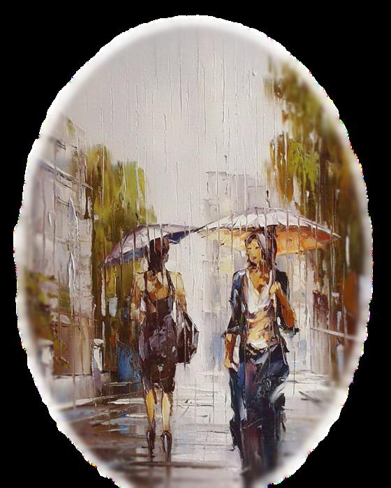 Дождь1 (260x400, 561Kb)