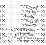 Превью 8 (600x578, 218Kb)
