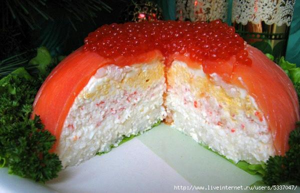 rybniy-tort-00a (600x387, 177Kb)