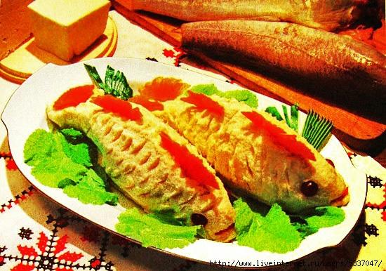 fish-chees-00 (550x386, 239Kb)