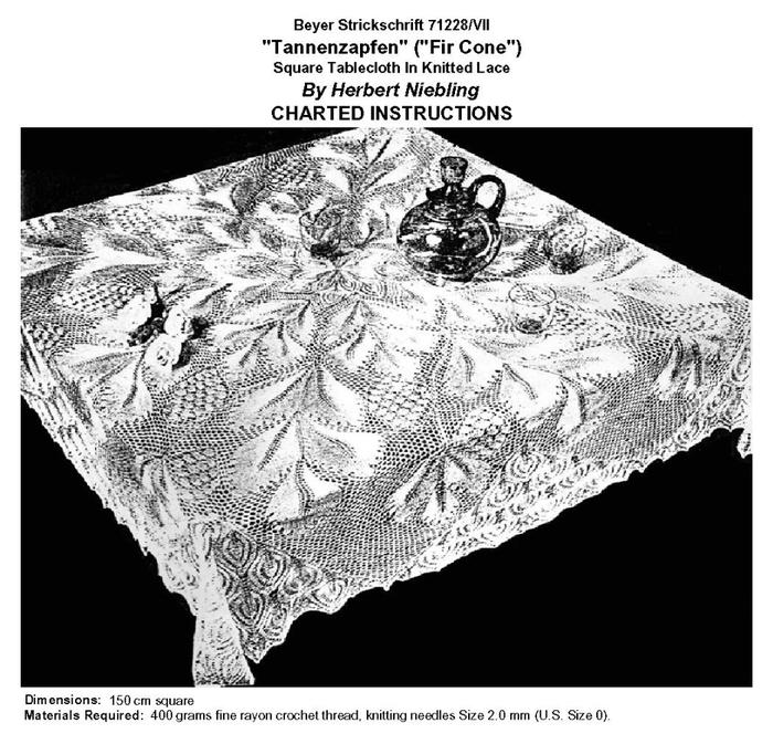0 Tannenzapfen (700x673, 253Kb)