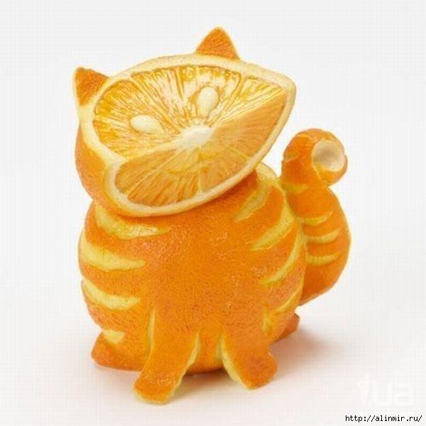 5283370_apelsin (600x600, 110Kb)