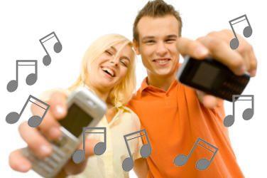 музыка (376x250, 15Kb)