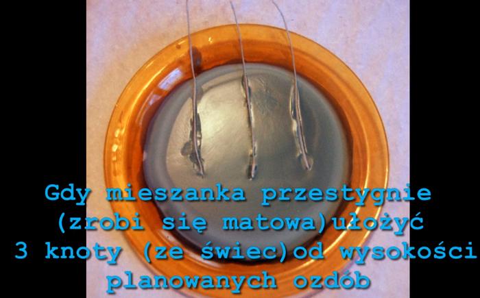 как сделать плоскую морскую свечу (7) (700x435, 348Kb)
