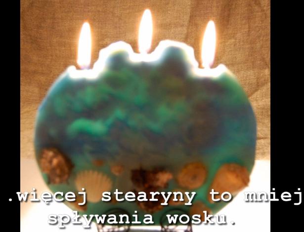 как сделать плоскую морскую свечу (31) (615x470, 457Kb)