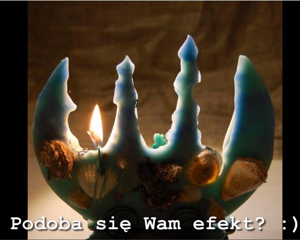 как сделать плоскую морскую свечу (33) (596x478, 394Kb)