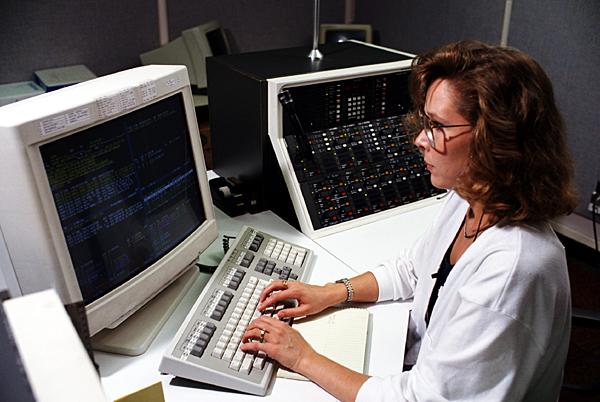программист 1 (600x402, 373Kb)