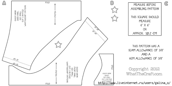 4870325_cheeky_bikini_panties_swimsuit_sewing_pattern_04 (600x300, 64Kb)
