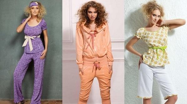 модная домашняя одежда для женщин купить/4682845_weirdfashion_8360_91 (597x332, 74Kb)