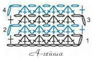 2013-07-08_083545 (300x194, 105Kb)