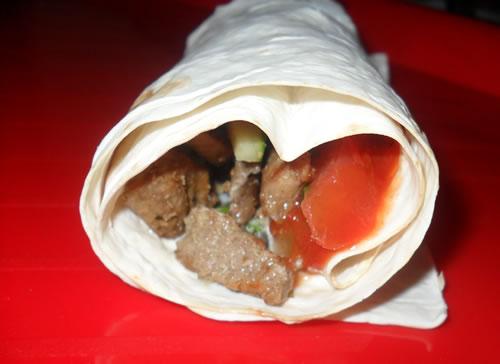 shawarma (500x364, 27Kb)