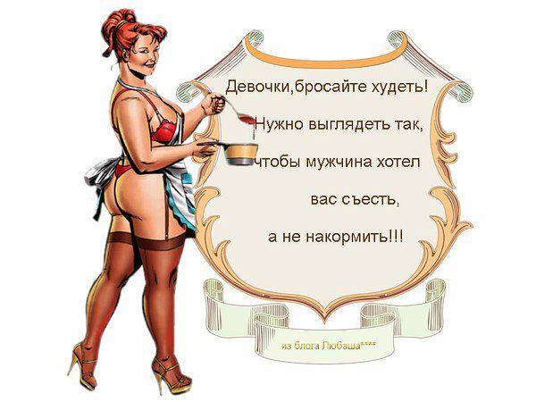 101609020_3416556_getImage_2_ (1) (600x450, 44Kb)