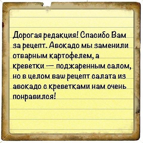 101609024_3416556_getImage_4_ (480x480, 56Kb)