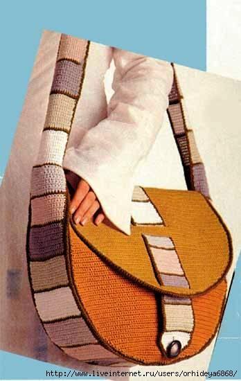 mattioli сумка