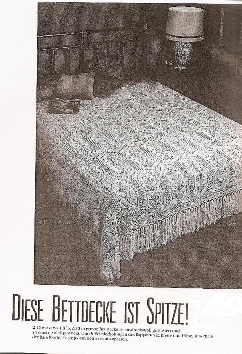 Seite 3 (479x700, 391Kb)