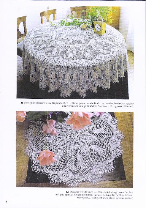Seite 6 (492x700, 515Kb)