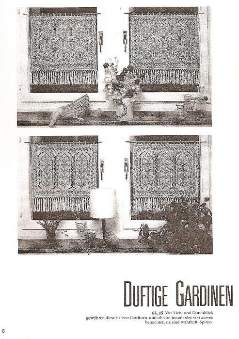 Seite 8 (493x700, 349Kb)