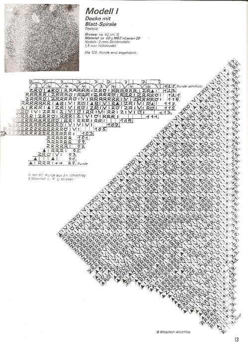Seite 13 (499x700, 294Kb)