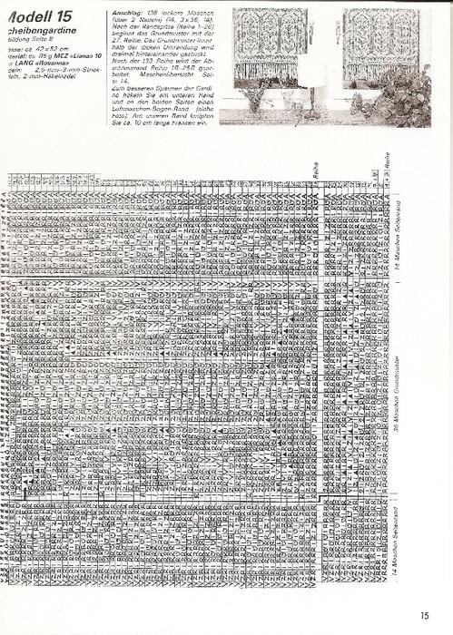 Seite 15 (499x700, 441Kb)
