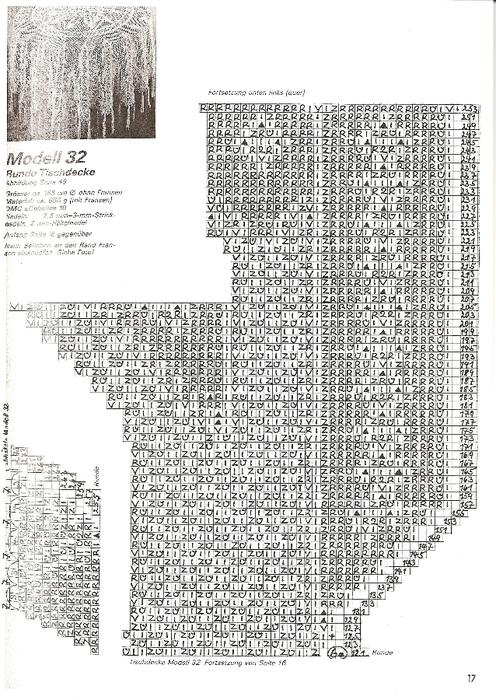 Seite 17 (496x700, 351Kb)