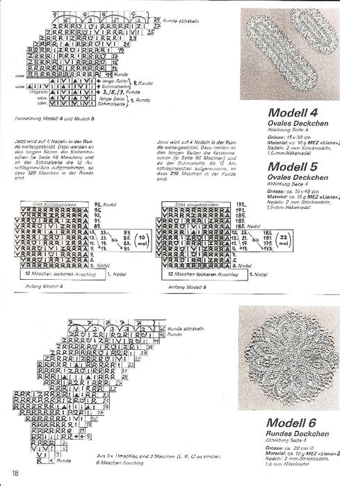 Seite 18 (489x700, 253Kb)