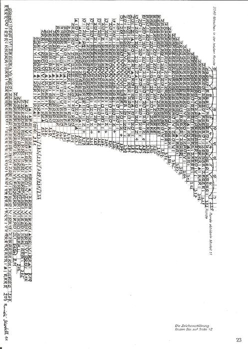 Seite 23 (497x700, 217Kb)