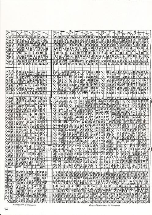 Seite 24 (497x700, 469Kb)