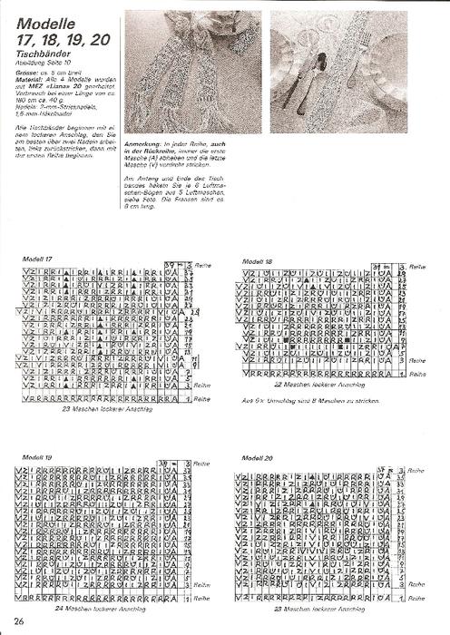 Seite 26 (496x700, 280Kb)