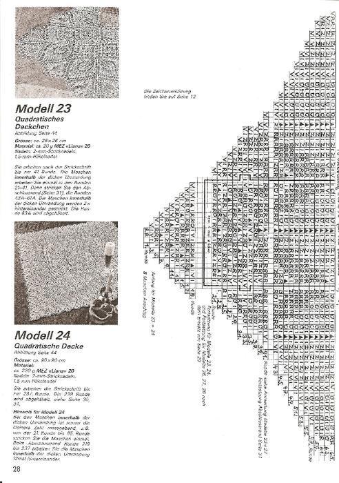 Seite 28 (492x700, 268Kb)