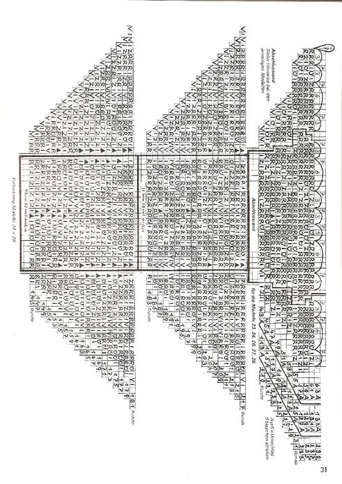 Seite 31 (494x700, 293Kb)