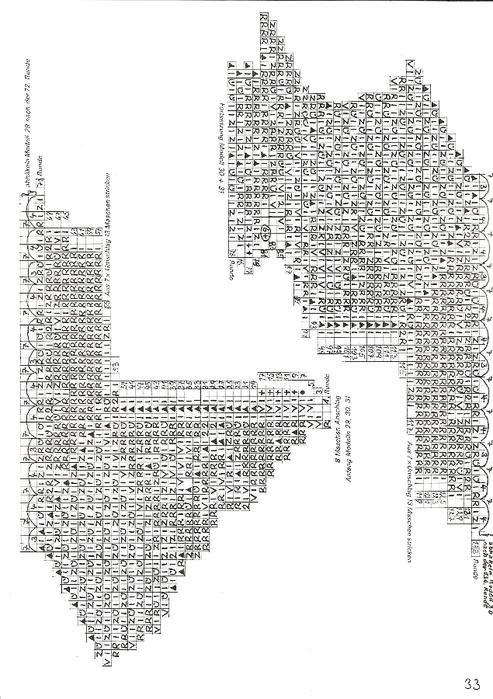 Seite 33 (493x700, 243Kb)