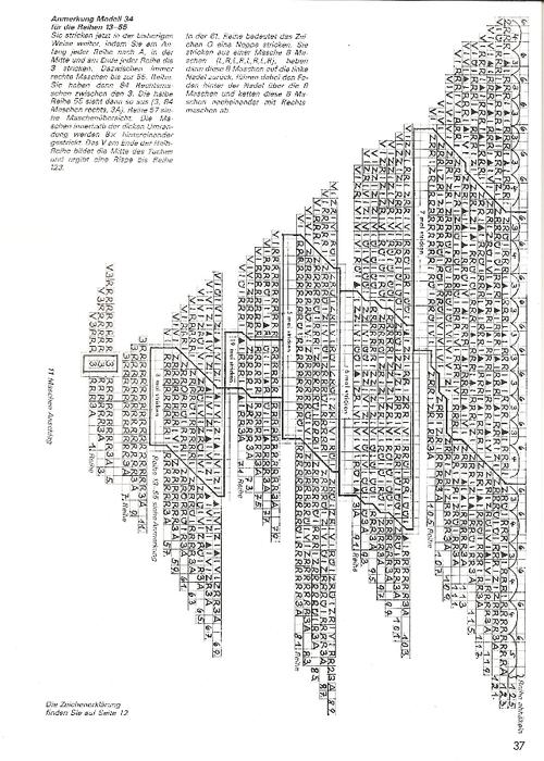 Seite 37 (500x700, 262Kb)