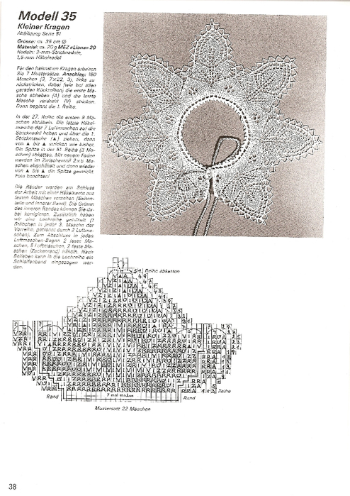 Seite 38 (494x700, 277Kb)
