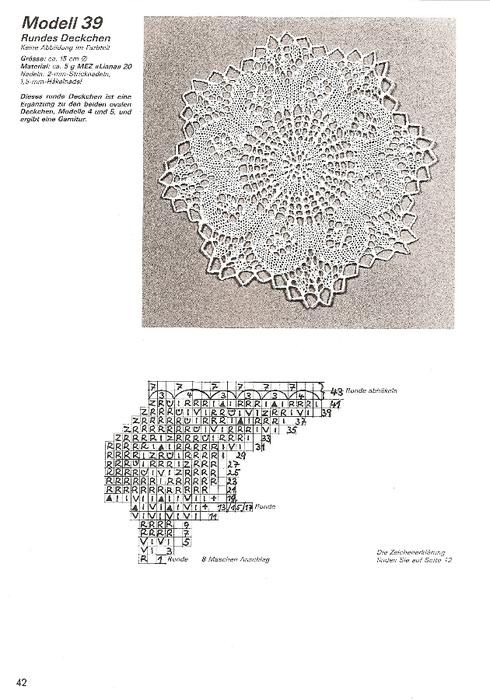 Seite 42 (490x700, 223Kb)