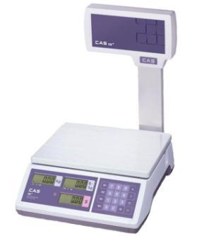 весы (289x334, 30Kb)