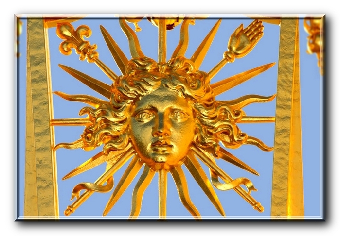 myparis, roi de soleil, france, paris, versaille, нескучные заметки, франция, париж, версаль, солнце, яак йолла, эстония, эстрада, ссср, шлягеры (700x486, 238Kb)