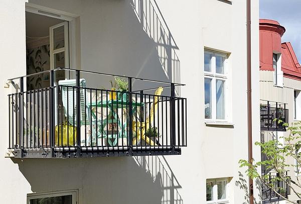красивый интерьер для маленькой квартиры фото 11 (600x406, 271Kb)