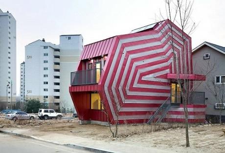 Lollipop-House-3-460x313 (460x313, 100Kb)