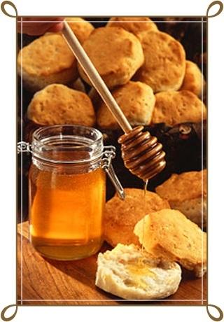 палочка для мёда (3) (320x460, 100Kb)