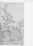 Превью 4 (508x700, 268Kb)