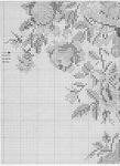 Превью 6 (508x700, 333Kb)