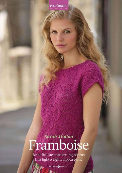_Framboise (494x700, 61Kb)
