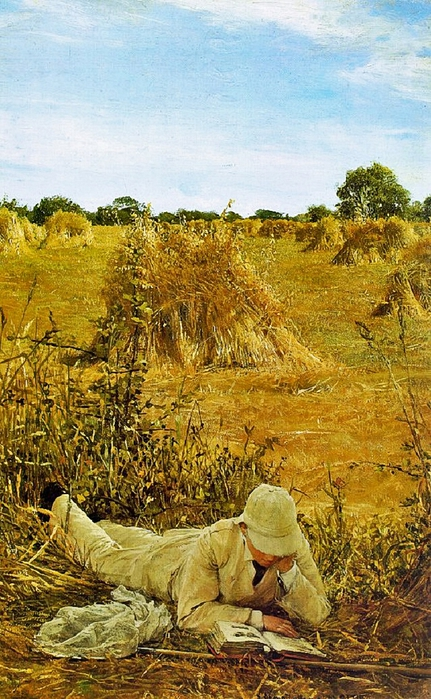Sir_Lawrence_Alma-Tadema_-_Ninety-Four_Degrees_in_the_Shade (431x700, 314Kb)