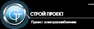 logo-sp (307x96, 22Kb)