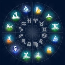 pitanie-i-znaki-zodiaka (250x250, 71Kb)
