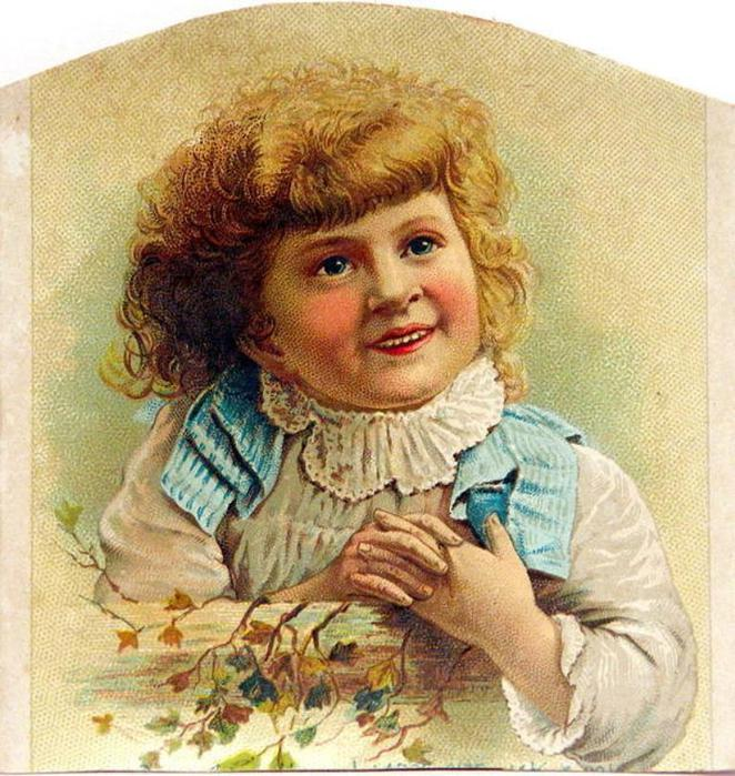 2795685_4284858865_139d2b7622_1880s_Victorian_Trade_Card_O (662x700, 94Kb)